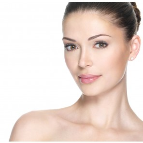 PACOTE FLACIDEZ FACIAL- 1 SESSÃO DE RADIOFREQUENCIA + 1 SESSÃO DE SKIN TIGHTENING + LED